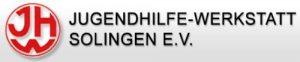 Jugendhilfe-Werkstatt Solingen e. V.