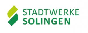 Stadtwerke Logo 300x114